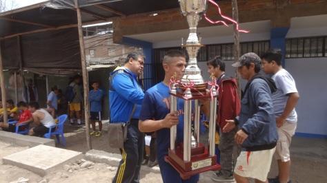 santa-cruz-campeon-2016-1