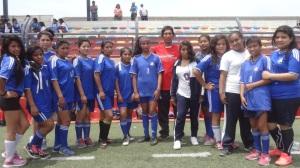 heroes-del-cenepafutbol-femenino